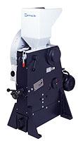 Щековая дробилка BB200